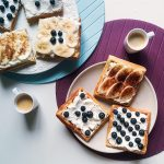 foodiesfeed.com_homemade-waffles-with-coffee