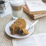 foodiesfeed.com_traditional-czech-honey-cake-caffee-latte